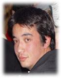 Nicolas Nguyen-Van