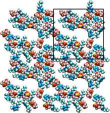 Gold/Ionic Liquids Interface