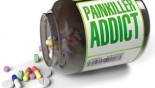 painkillers-drug