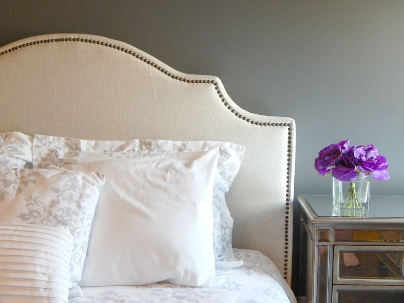 The Ultimate Guide to Home Projects You Can Do Yourself build your own headboard