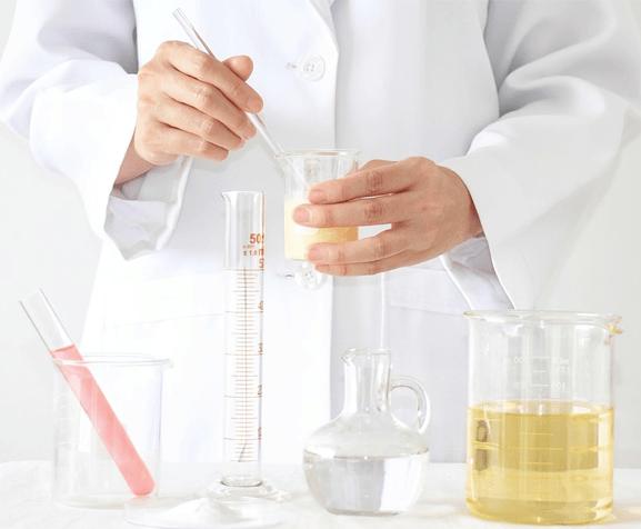 Practical Cosmetic Formulating - Chemists Corner