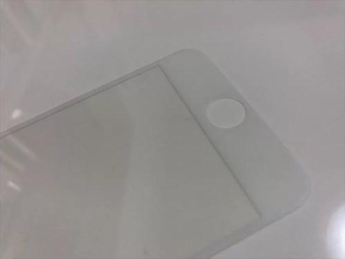 安いガラスフィルム