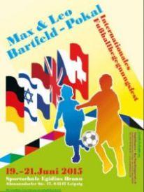 20062015 Internationales Fussball Begegnungsfest