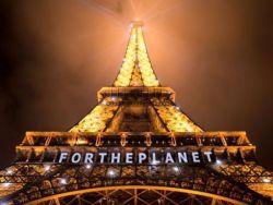 2015-11-14-COP21Paris