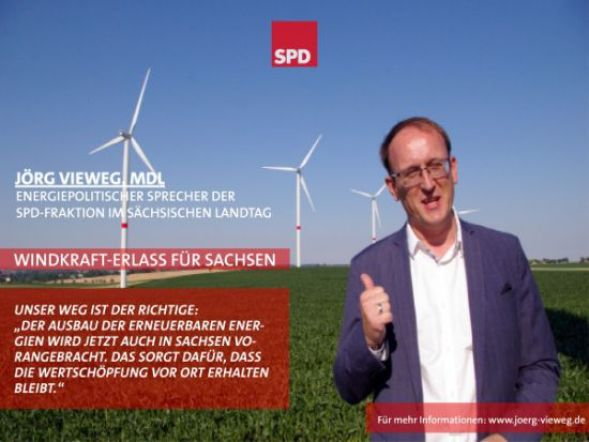 2015-11-20-Windkrafterlass
