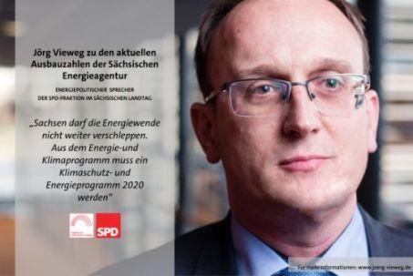 2016-03-18-AusbauzahlenSAENA
