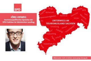 FB-Grafik Tourismusland