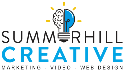 Summerhill-Creative-logo-partners-chemo-uncovered