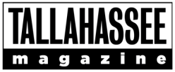 tallahassee-magazine logo-chemo uncovered
