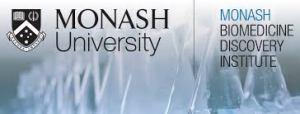 Monash_ University_Biomedicine_Discovery_Institute