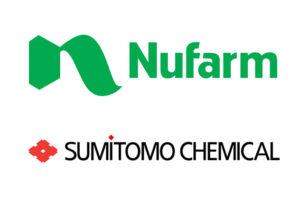 Sumitomo & NuFarm Collaboration