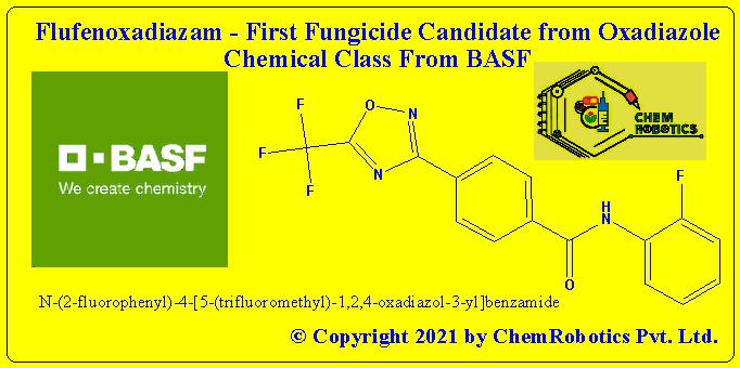 Flufenoxadiazam_BASF1