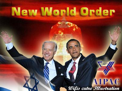 obama-biden-illlustration