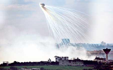 fosforo-gaza-armas