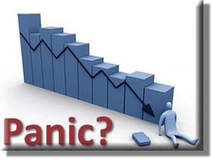 crisis-economica1