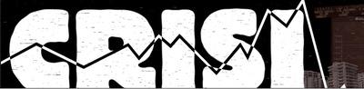 crisi-logo
