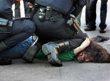 abuso-policial-2