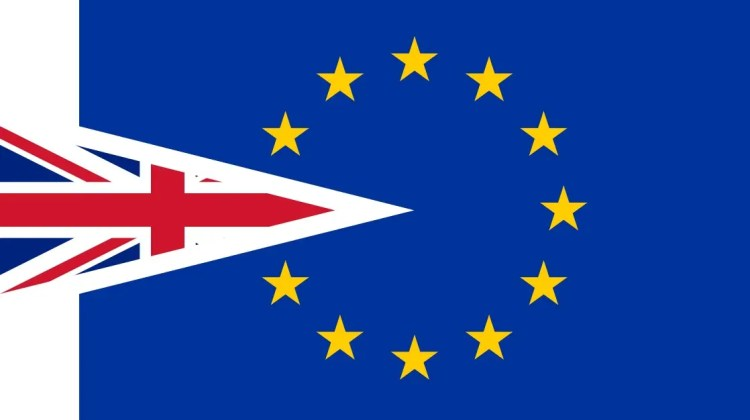 Brexit and Chemical Protections