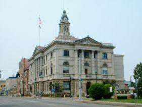 City_Hall_Elmira_NY