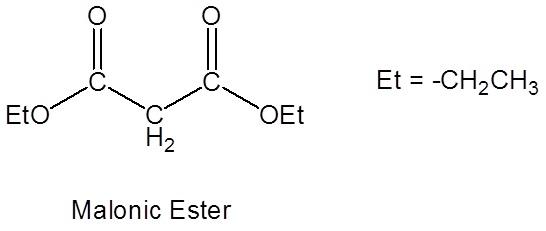 Lda Organic Chemistry Mechanism