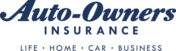 Auto-Owners Insurance from Chenault & Hoge