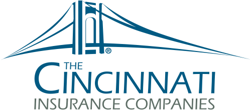 Cincinnati Insurance Company Insurance from Chenault & Hoge