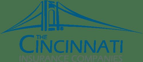Cincinnati Insurance Company Insurance from Chenault & Hoge