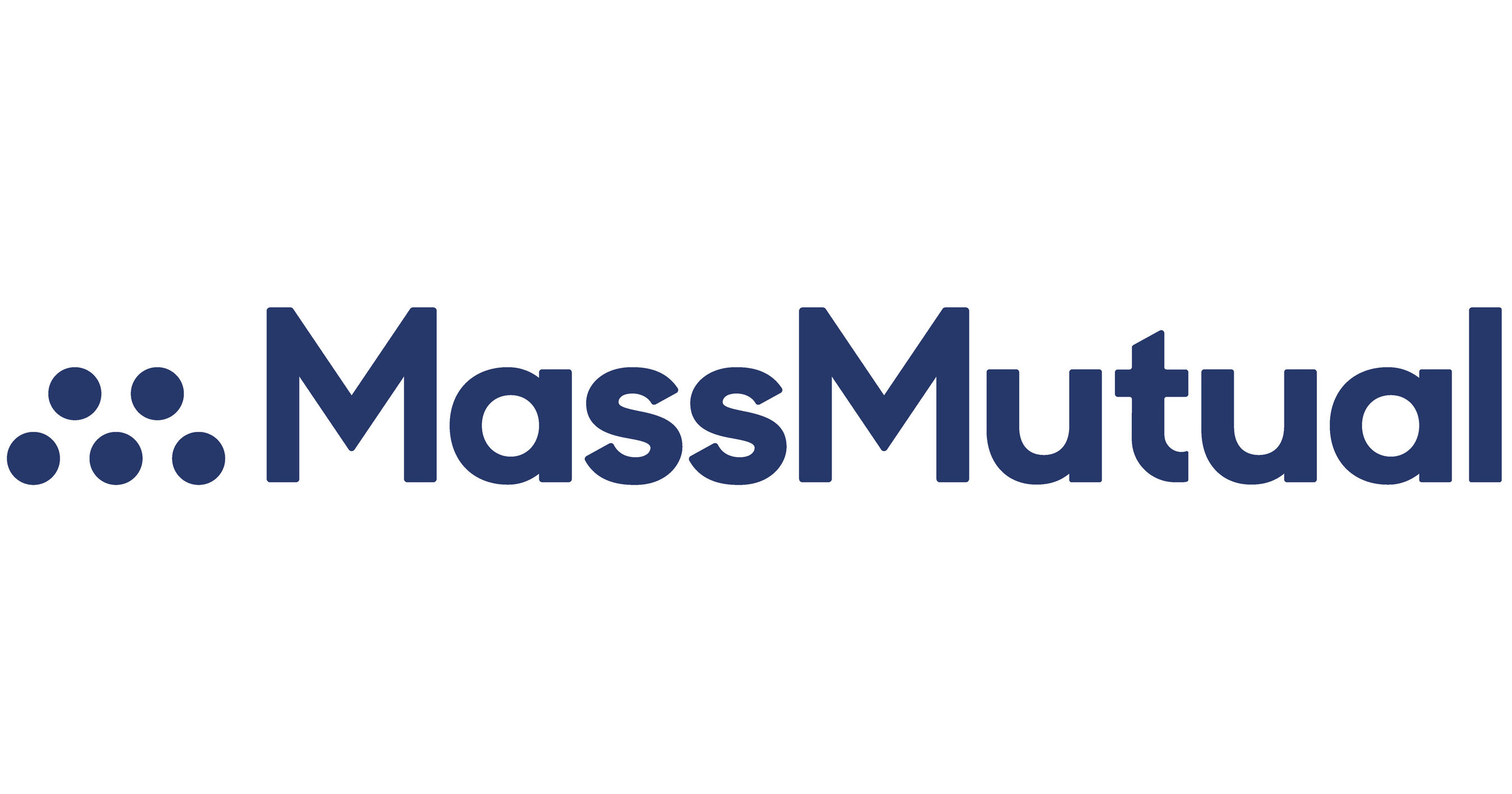Image result for massmutual logo