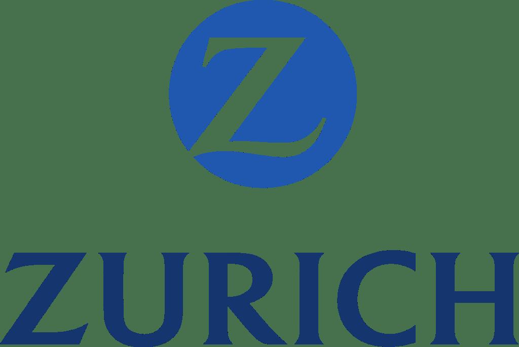 Zurich Insurance from Chenault & Hoge