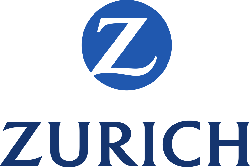 Zurich Insurance from Chenault & Hoge