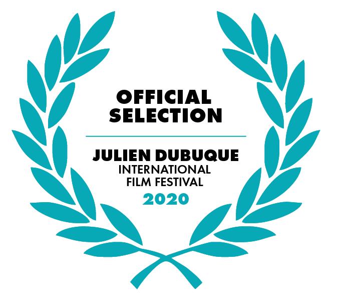 JDIFF 2020 Laurels_Official Selection