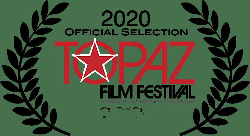 Topaz4