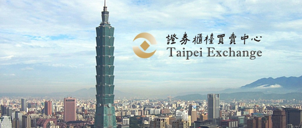 Cheng & Co Assists Malaysian Company To Successful IPO In Taiwan