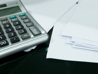 More accountants needed to enhance financial literacy among people