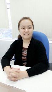 Jack Wong Wai Ying, Senior Tax Manager of Cheng & Co Taxation Sdn Bhd