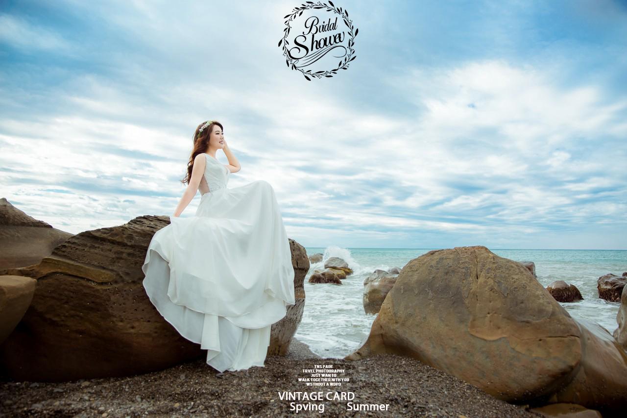 婚紗攝影,婚紗包套,新娘秘書