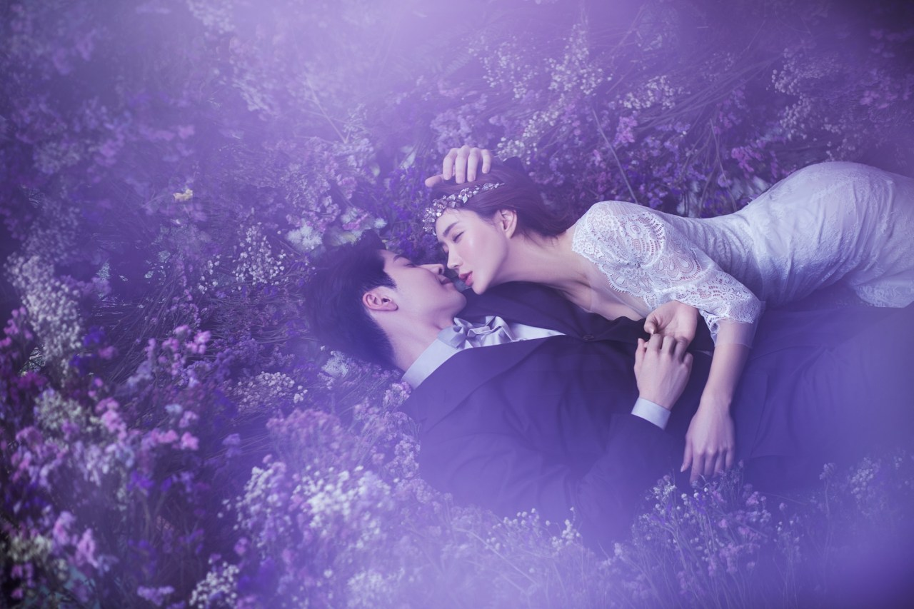 婚紗禮服推薦 婚紗攝影 禮服租借 造型設計