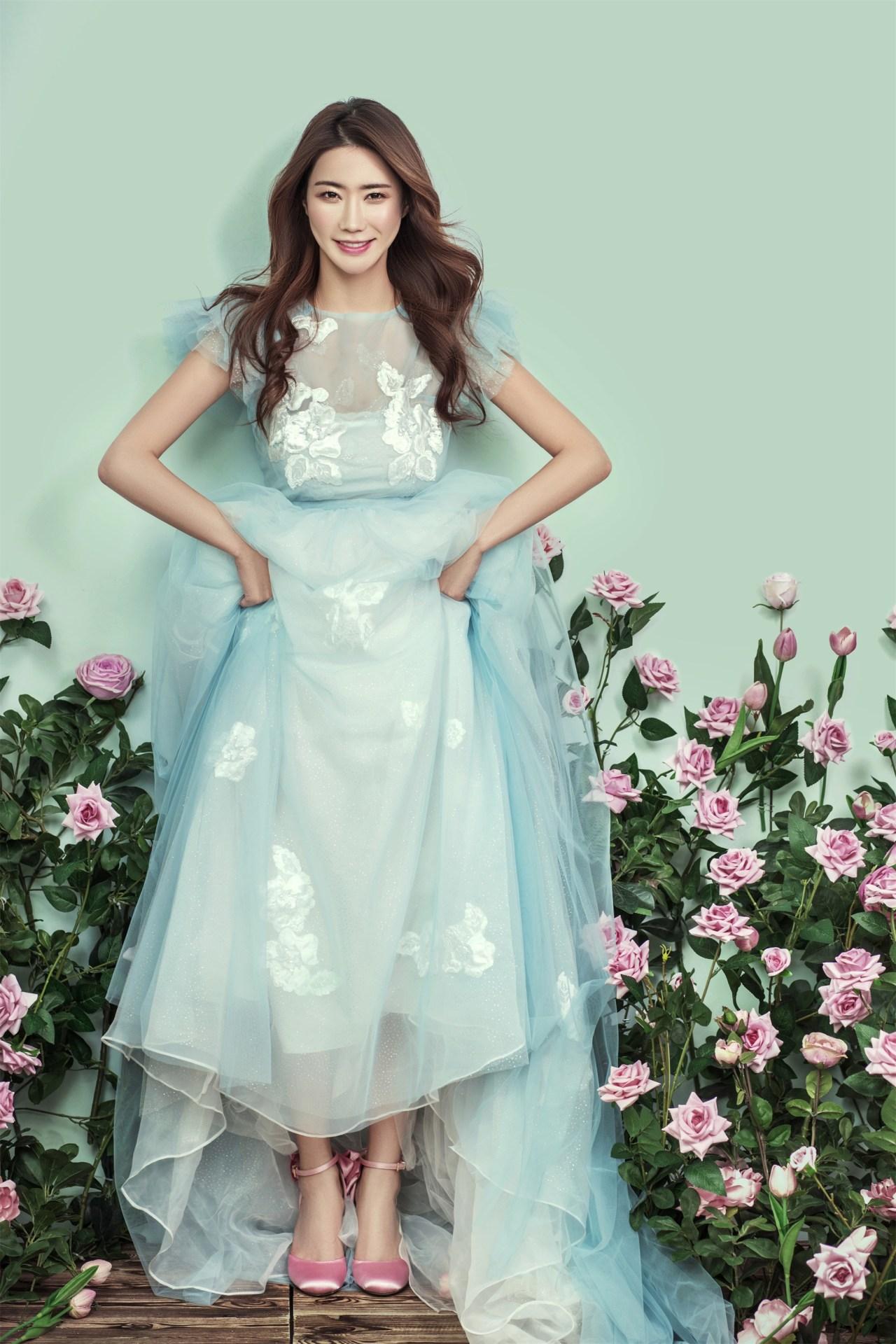 台灣婚紗品牌 婚紗禮服 婚紗ptt 婚紗品牌 手工婚紗 手工禮服