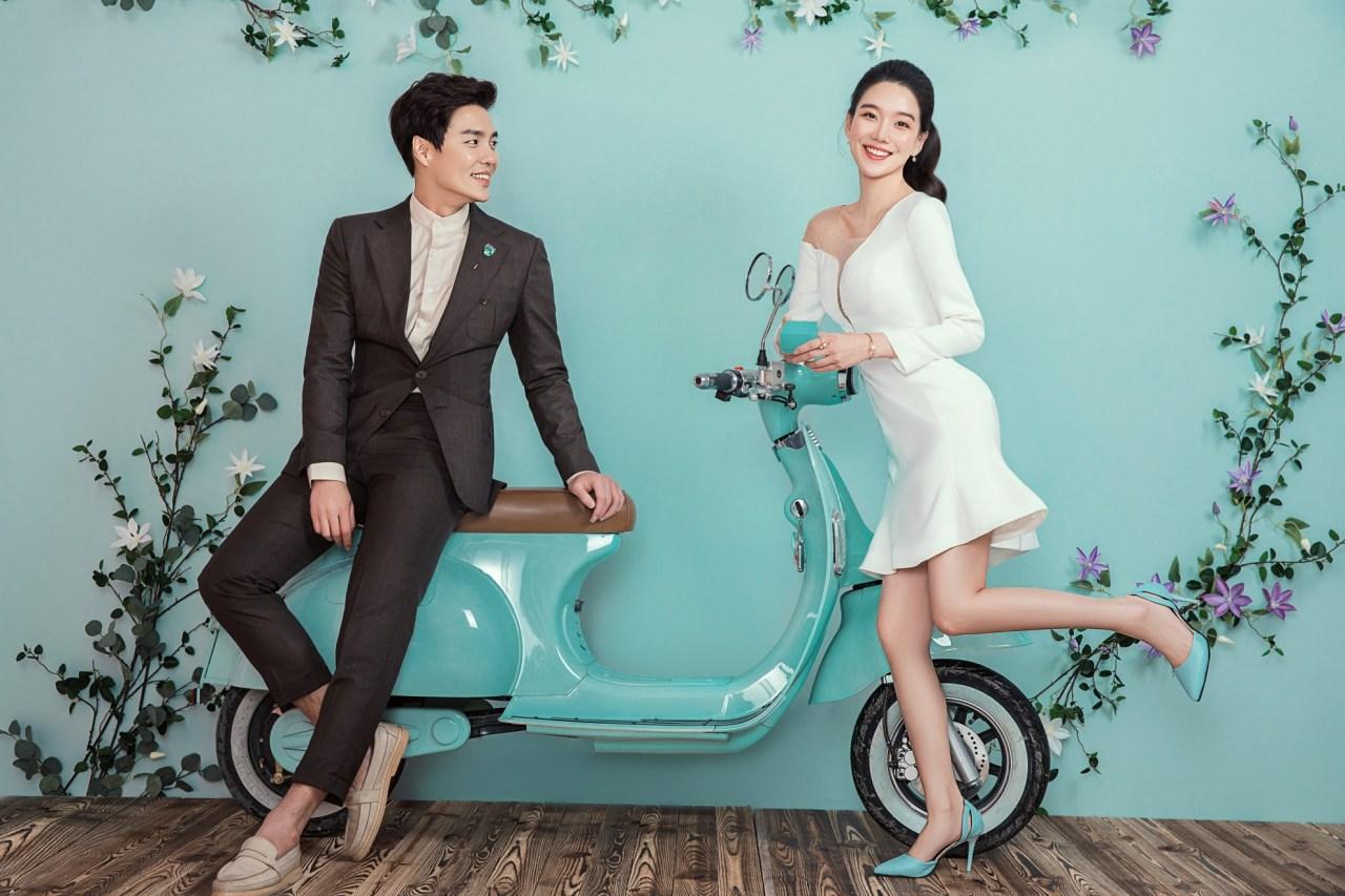台灣 婚紗品牌 禮服婚紗ptt 婚紗品牌 手工婚紗 手工禮服
