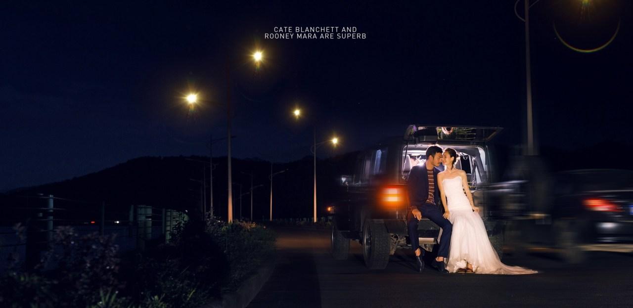 婚紗攝影,夜景婚紗,婚紗照,拍婚紗,自助婚紗,情侶寫真,夜景婚紗照,情侶婚紗