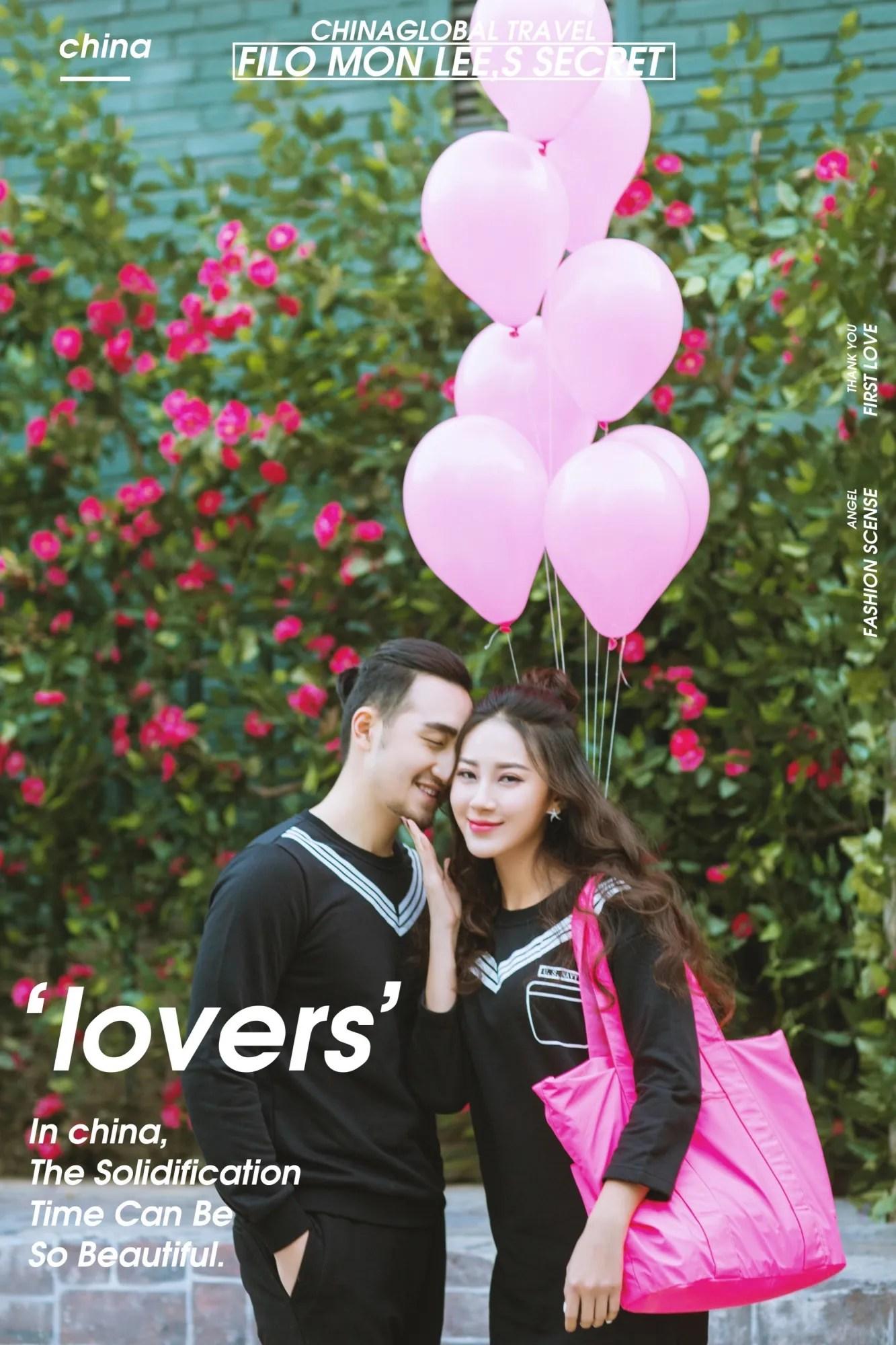 情侶寫真,情侶照,情侶婚紗,情侶攝影,婚紗照,婚紗攝影,拍婚紗,自助婚紗,攝影工作室,婚紗工作室,情侶日常