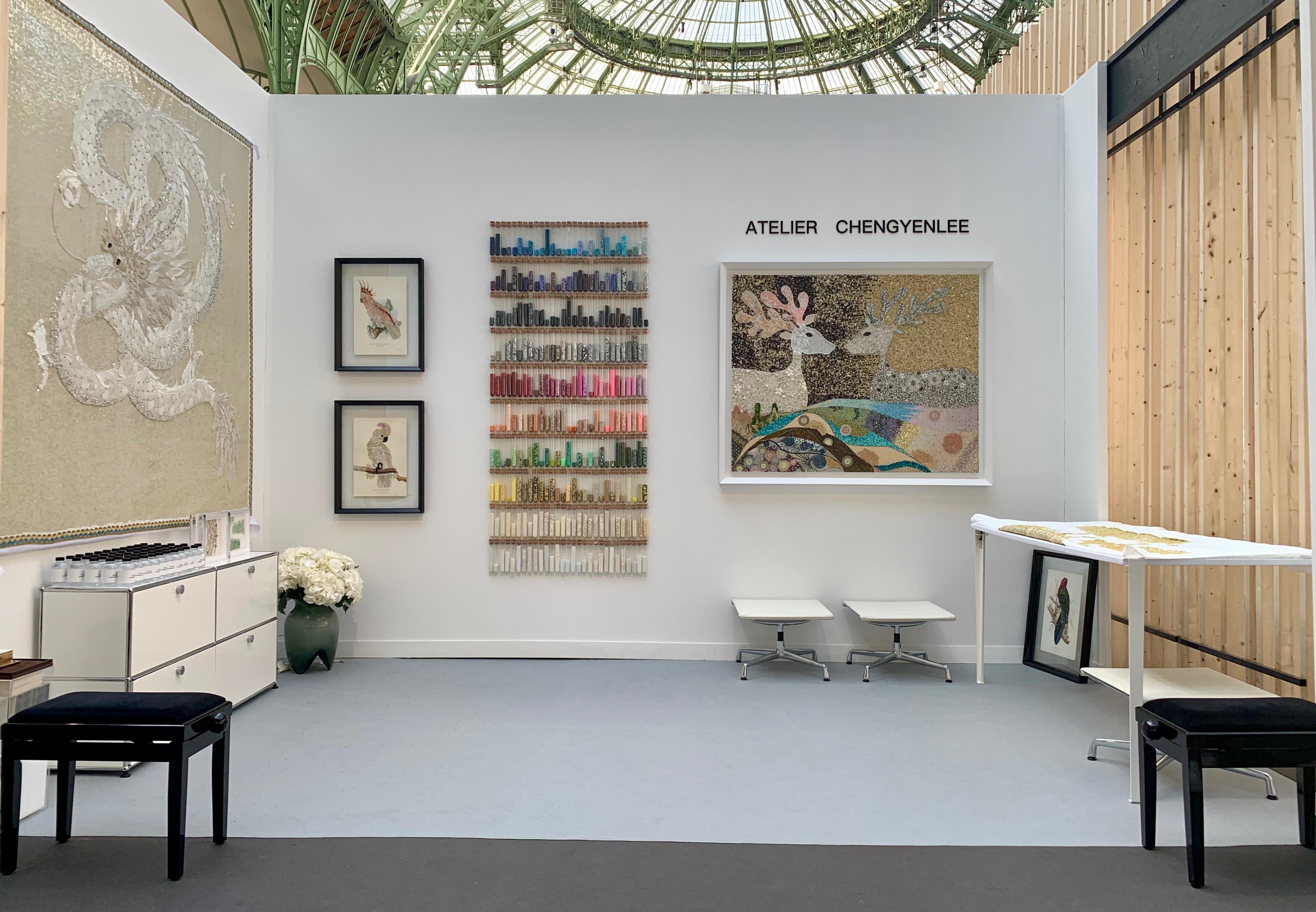 Salon-Revelations-2019-CHENGYENLEE