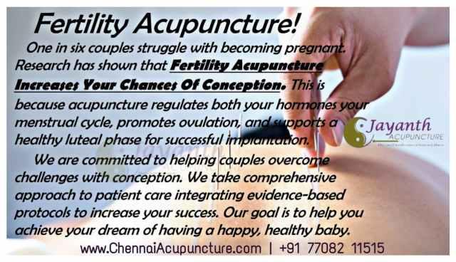 FertilityAcupuncture