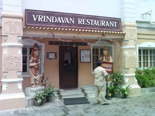 vrindhavan1
