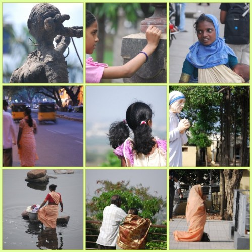 Women (c)ramaswamyn.com