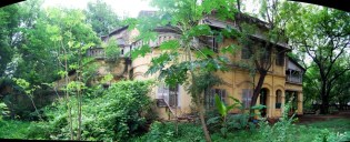 wm_AVT House