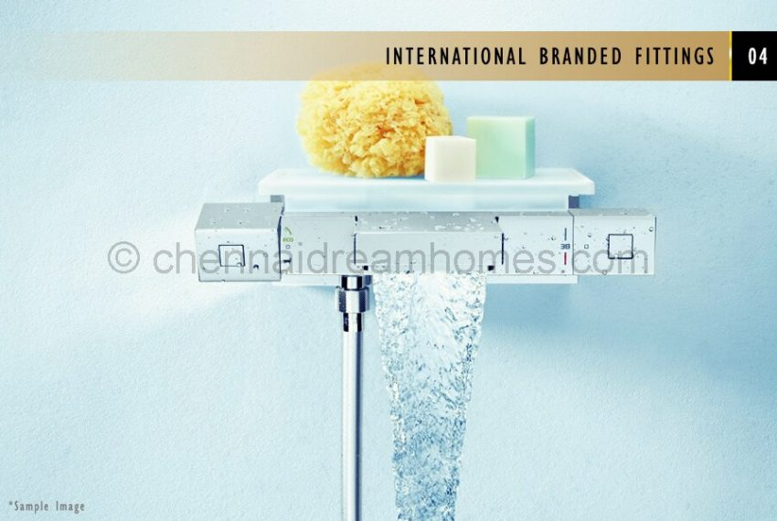 intl-branded-fittings
