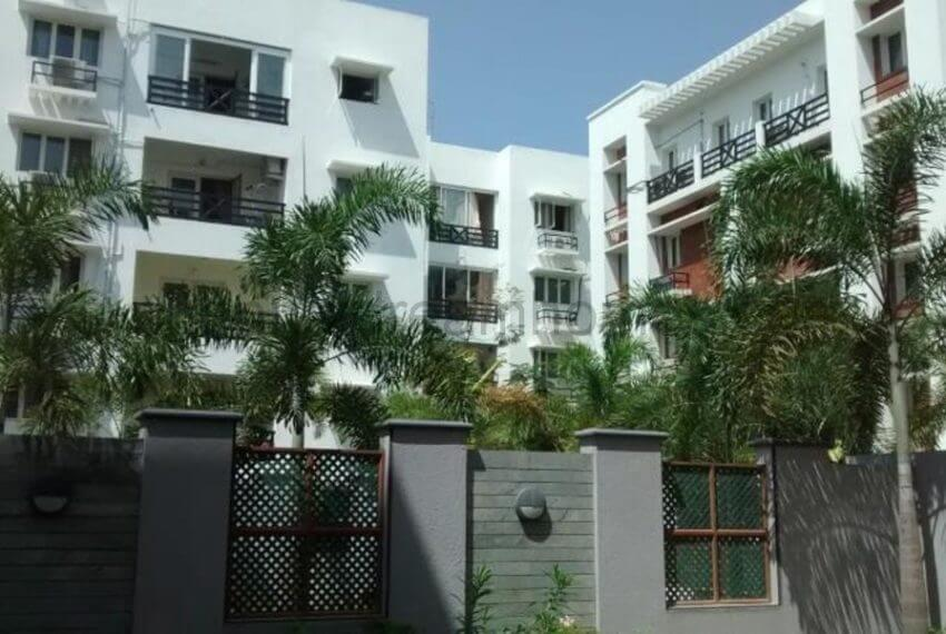 3-bedroom-apartment-rent-kalakshetra