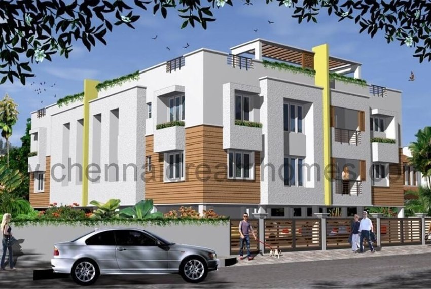 3bhk-apartment-ecr-chennai-resale