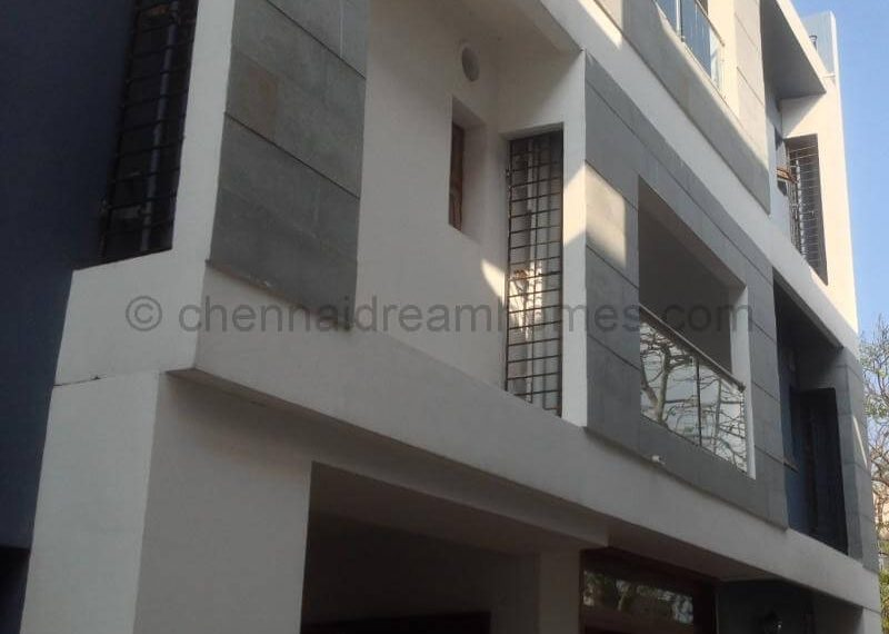 For_sale_new_duplex_house_in_Besant_Ngr.48132352_std